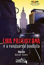 Lira Paulistana e a Vanguarda