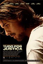 Poster do filme Tudo por Justiça