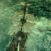 Imagem 15 do filme No Coração do Mar