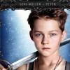 Imagem 1 do filme Peter Pan