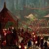 Imagem 15 do filme Peter Pan