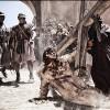 Imagem 14 do filme O Filho de Deus