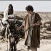 Imagem 16 do filme O Filho de Deus
