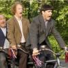 Imagem 6 do filme Os Três Patetas