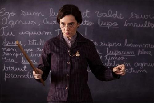 Imagem 3 do filme O Menino no Espelho
