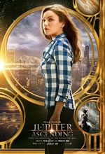 O Destino de Júpiter