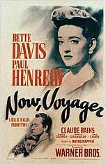 Imagem 4 do filme A Estranha Passageira