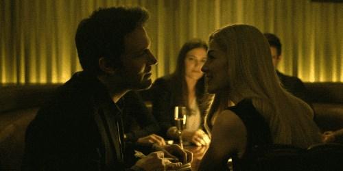 Imagem 1 do filme Garota Exemplar