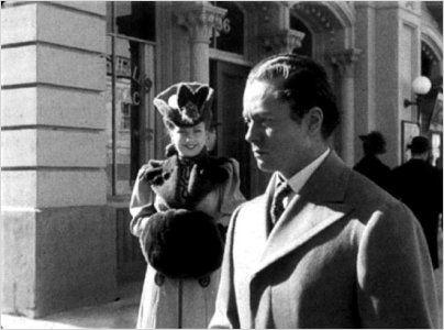 Imagem 1 do filme Soberba