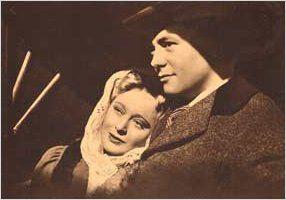 Imagem 3 do filme Soberba