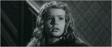 Imagem 4 do filme A Maldição do Sangue da Pantera