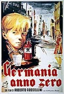 Imagem 3 do filme Alemanha, Ano Zero