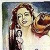 Imagem 5 do filme Alma em Suplício