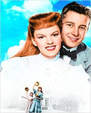 Imagem 3 do filme Agora Seremos Felizes