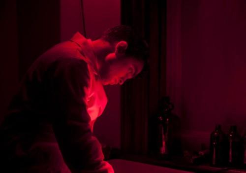 Imagem 5 do filme Life - Um Retrato de James Dean