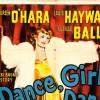 Imagem 2 do filme A Vida é uma Dança