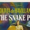 Imagem 1 do filme A Cova da Serpente