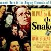 Imagem 2 do filme A Cova da Serpente