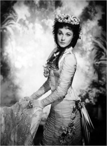 Imagem 2 do filme Anna Karenina