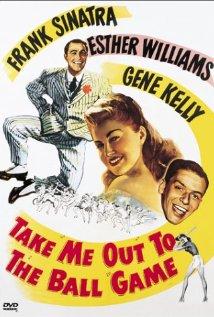 Poster do filme A Bela Ditadora