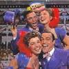 Imagem 3 do filme A Bela Ditadora