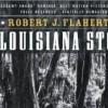 Imagem 2 do filme A História de Louisiana