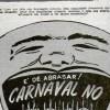 Imagem 3 do filme Carnaval no Fogo