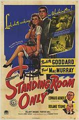 Poster do filme A Irresistível Impostora