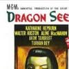 Imagem 4 do filme A Estirpe do Dragão