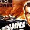 Imagem 4 do filme Um Mergulho no Inferno