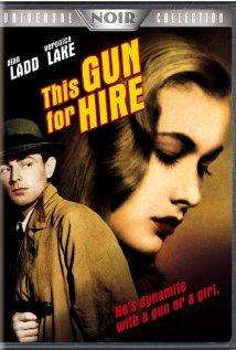 Poster do filme Alma Torturada