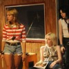 Imagem 3 do filme The Runaways - Garotas do Rock
