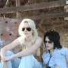 Imagem 7 do filme The Runaways - Garotas do Rock