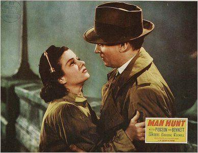 Imagem 2 do filme O Homem que Quis Matar Hitler