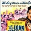 Imagem 1 do filme A Longa Viagem de Volta
