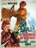 Imagem 1 do filme Estranha Caravana