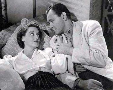 Imagem 2 do filme A Carta