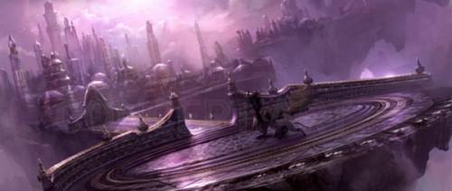 Imagem 2 do filme Warcraft - O Primeiro Encontro de Dois Mundos