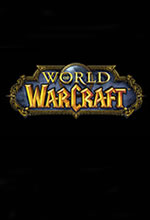 poster World of Warcraft