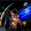 Imagem 4 do filme Warcraft - O Primeiro Encontro de Dois Mundos