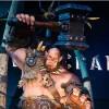 Imagem 5 do filme Warcraft - O Primeiro Encontro de Dois Mundos