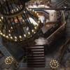 Imagem 12 do filme Warcraft - O Primeiro Encontro de Dois Mundos