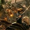 Imagem 17 do filme Warcraft - O Primeiro Encontro de Dois Mundos