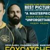 Imagem 2 do filme Foxcatcher - Uma História que Chocou o Mundo