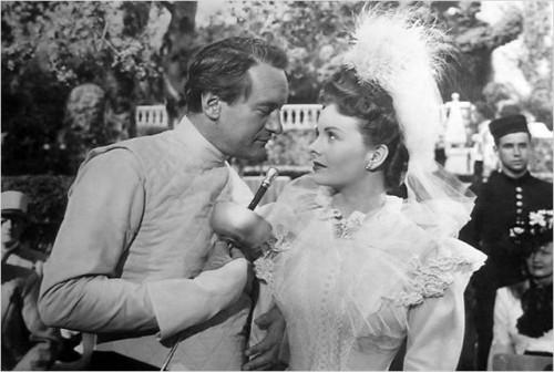 Imagem 3 do filme O Leque de Lady Windermere