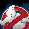 Imagem 17 do filme Caça-Fantasmas