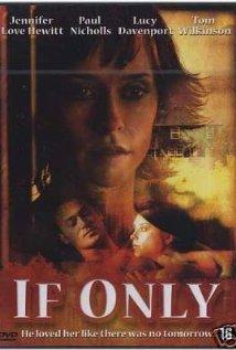 Poster do filme Antes Que Termine o Dia