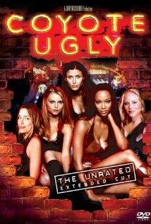 Poster do filme Show Bar