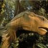 Imagem 5 do filme Dinossauro