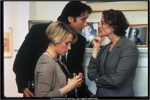 Imagem 5 do filme Alta Fidelidade